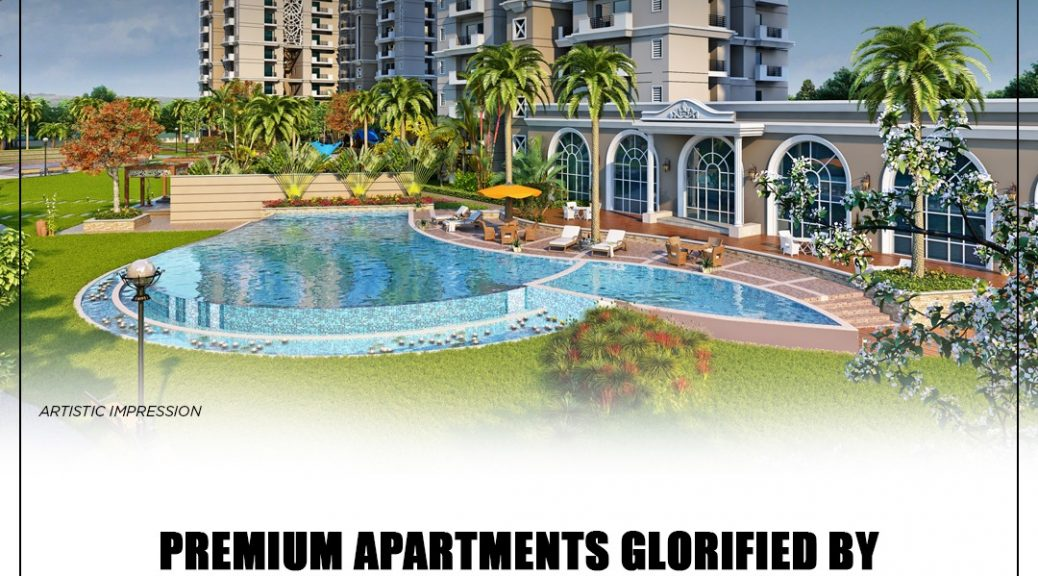 ready to move flats in greater noida west