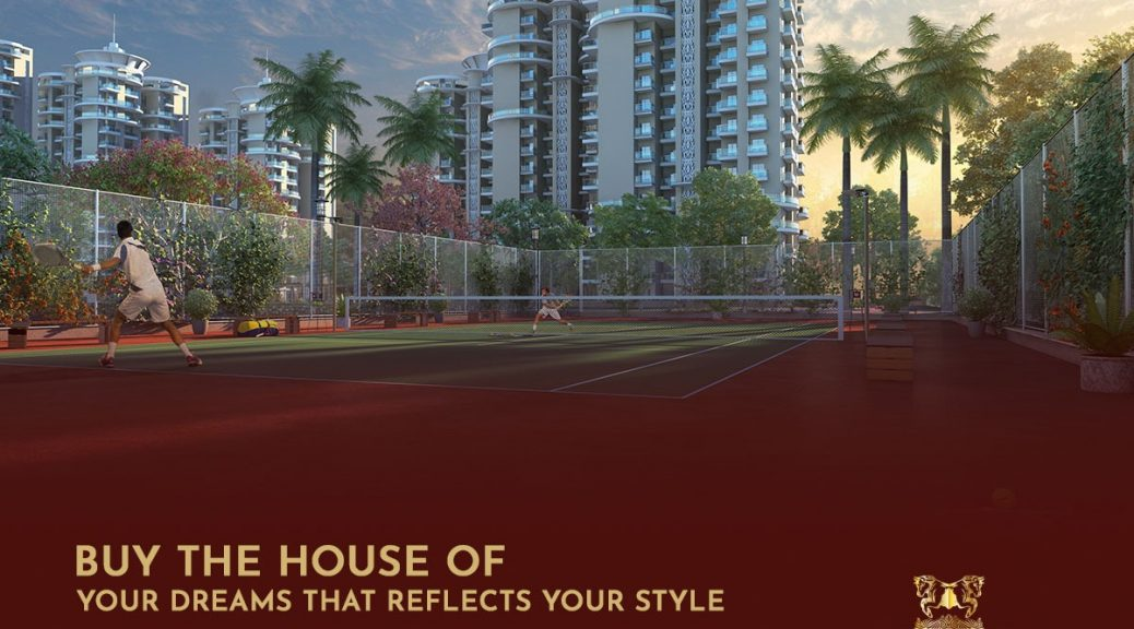 new projects in sector 150 noida