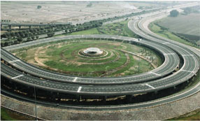 upcoming projects in noida 150