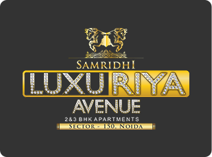 Samridhi Luxuriya Avenue